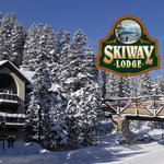 SkiWay Lodge Winter