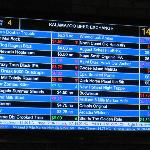 Exchange Beer listings
