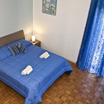 Domina Romae B&B