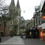  Katedraal Roermond