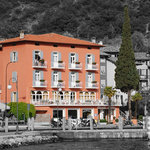 Hotel Monte Baldo