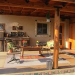 Photo of Paca De Paja Bed & Breakfast Tucson