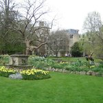 Balliol College
