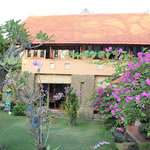 Sanur Bed &amp; Breakfast