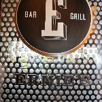  Ernie&#39;s Grill and Bar at PGA West