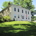 Alewives & Ales Bed & Breakfast