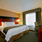 ‪Fairfield Inn Detroit Livonia‬