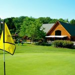 Winding Hills Golf Club and Restaurant
