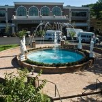 ‪Villa Roma Resort and Conference Center‬