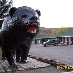 Photo de Black Bear Inn