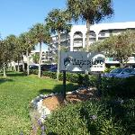 Foto de Anglers Cove Condominiums