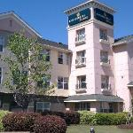 Extended Stay America - Columbia - Harbison Foto