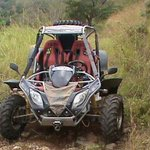 Buggy Expeditions Private Tour