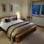 Photo de Otterburn B&B