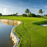 Cancun Golf Pro