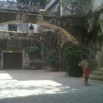 Photo de Hacienda de Cortes