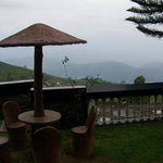 Photo of Srilakview Holiday Inn Haputale