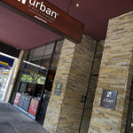 Hotel Urban St Kilda