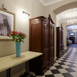 Vintage Boutique Hotel