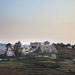 ‪Ooty - Fern Hill, A Sterling Holidays Resort‬