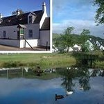 Ashgrove Balmacara Bed and Breakfast