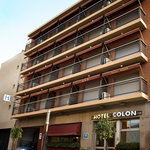 Hotel Colon