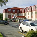 Photo of Coastal Inn Halifax Dartmouth