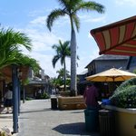 The Shoppes at Rose Hall
