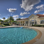 Photo of Oakwater Resort Kissimmee