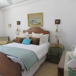 Photo of Salt Coast Fine Foods and Inn Paternoster