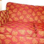  Sofa