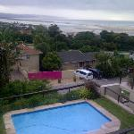 Luna Lodge Plettenberg Bay照片