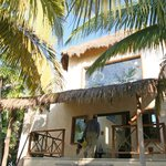 Pesca Maya Fishing Lodge