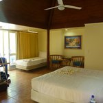 Billede af The Rarotongan Beach Resort & Spa