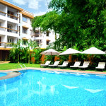 Goa - Villagio, A Sterling Holidays Resort Betalbatim