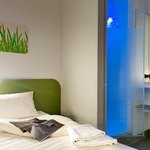 Ibis Budget Liege