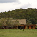 Mananara Lodge