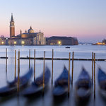 Venice Photo Tours with Arved Gintenreiter Photography