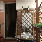 Brunetti Twenty Eight Guest House Foto