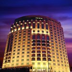 Metropolitan Palace Hotel Beirut