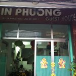 Photo of Lin Phuong Ho Chi Minh City