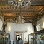 Museo Claudio Faina