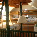 Φωτογραφία: Star of the Sea Hostel