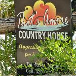 That's Amore Country House의 사진