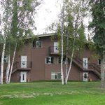Photo of Beaver Lake Resort Motel North Pole