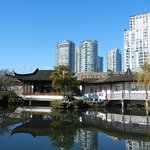 Dr. Sun Yat-Sen Park
