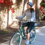 Pedal or Not Electric Bicycle Private Tours