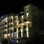 Hotel Oberosler
