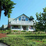 Pheasant Valley Bed and Breakfast