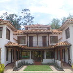 Hostal Campestre El Pozzo